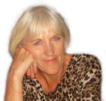 Deborah Clarke